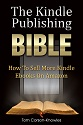 Kindle Publishing Bible