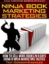 Ninja Book Marketing Cover Small